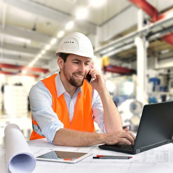 SAV, location, maintenance