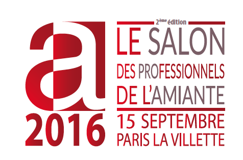 salon des professionnels de l'amiante
