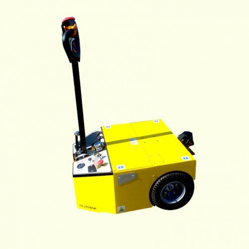 IT-1200