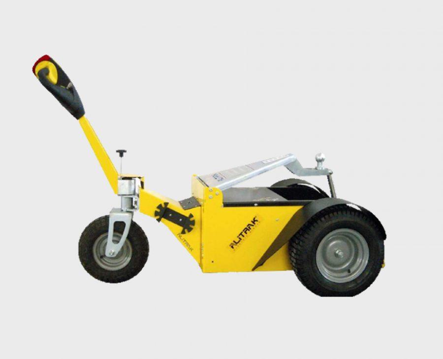 TT-900L
